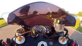 300km/h spost biker