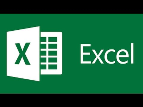 How To Lock Column And Hide Formula in Excel Sheet (Bangla Voice)