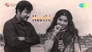 Neethi | Naalai Muthal song