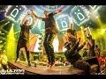 Skrillex Live Ultra Music Festival 2015