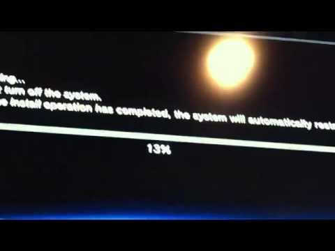 PS3 Jailbreak 4.46 Download+Tutorial