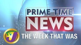 Download TVJ News: Recap - September 13-18 2019 Video