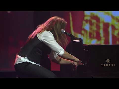 Tim Minchin - 'Firewood & Candles' (by Paul Kelly and Billy Miller) 2018 #APRAs