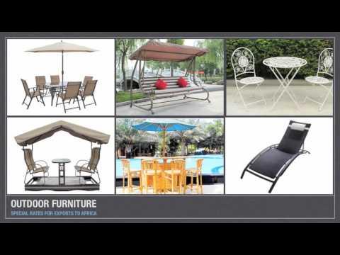 Royal Furniture, Dubai Online Product Catalog