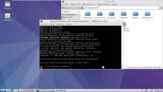 DevExpress VCL16 1 2 delphi Tokyo 10 2 - PakVim net HD