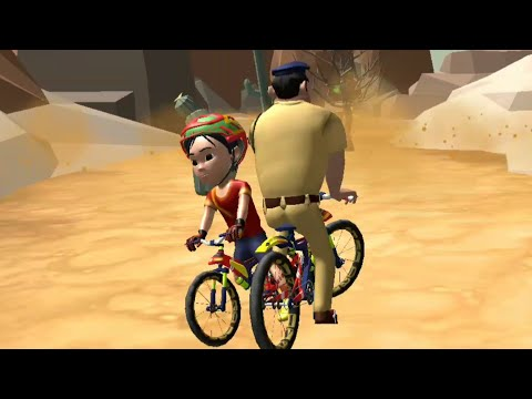 Xxx Mp4 Shiva Bicycle Racing Shiva Cycle Race 2019 Level 4 Cycle Race Bike Game Cycle Game 🤗 3gp Sex