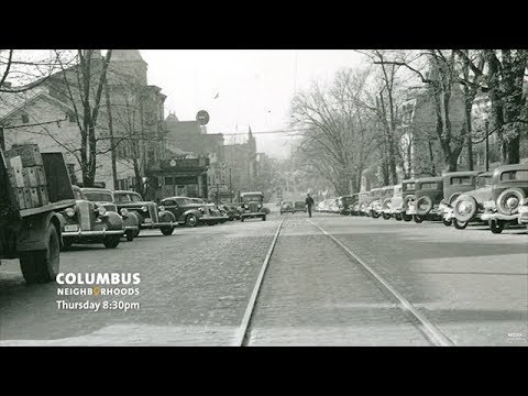 Columbus Neighborhoods: Lancaster Preview