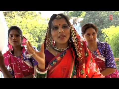 Xxx Mp4 HARI LAL CHUDIYAN DEVI BHAJAN BY RASHMI PORTEY FULL VIDEO SONG I AANA DURGA BHAWANI MAA 3gp Sex