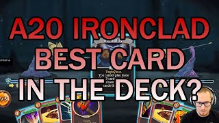 Brain-Melting Defect | Ascension 20 Defect Run | Slay the