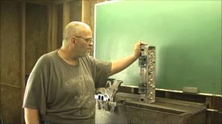 ProMaxx 200 NEW SBC Performance Cylinder Head 1 0 - Vidly xyz