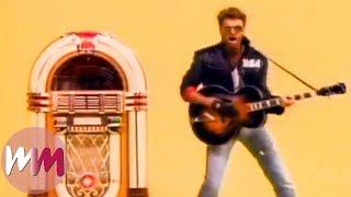Top 10 Jukebox Musicals We Need