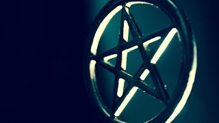 ✪ All About Wicca ✪ | Wicca 101