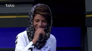 Download ویژه برنامه عیدی رو در رو با مهمانان ویژه - امشب ساعت ۷:۳۰ از طلوع Video