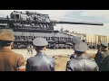 SHOCKING World War II Weapons Youve Never Heard Of