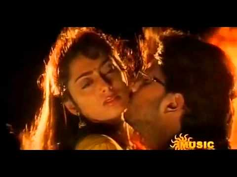 Valli Video Songs Or Ennulle Mp3 Song Free Download