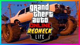THIS DLC UPDATE NEEDS TO HAPPEN IN GTA ONLINE....ROCKSTAR PLEASE ADD THIS TO THE GAME! (GTA 5)