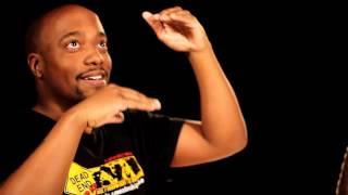 J Dilla & Mf Doom Influence In Hip Hop | @askdehh W/ Sophie