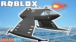 Roblox Sharkbite Music Codes Codes How To Get 100 Free Teeth Roblox Sharkbite