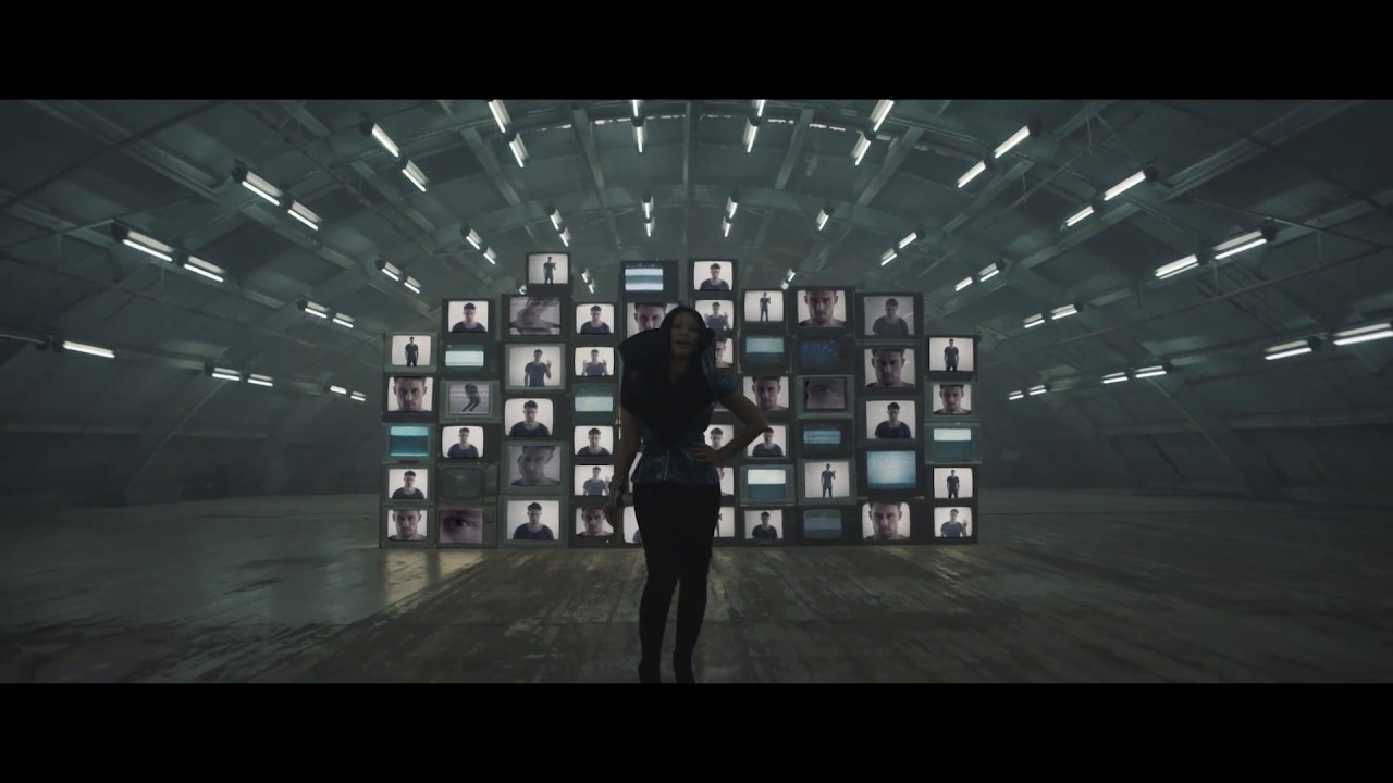 Download Anggun - What We Remember MP3 Gratis