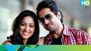 Vicky Donor | A Sperm Donor's Love Story - Short Film