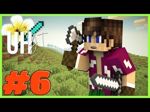 UHYT | Season 7 - Episode: 6
