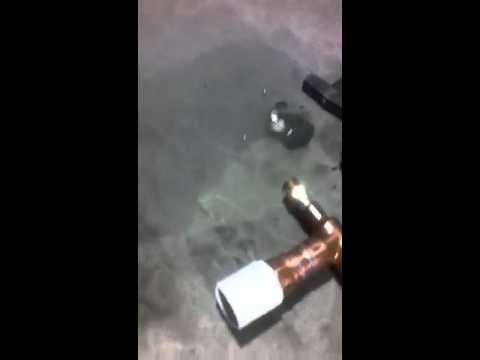 Heat Exchanger Part 1