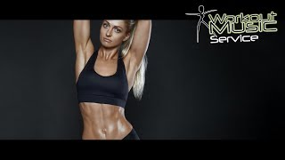 GYM Sport Workout Trainings Music 2020