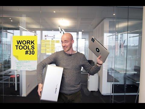 PC vs Mac - The perfect Video Production Setup - WorkTools #30