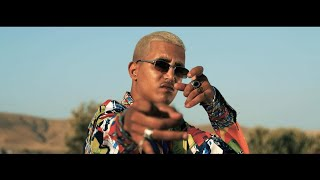 TFLOW - Siba Feat AZZEDINE ISSAWI (Clip Officiel)