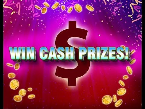 Slots Tournaments | Slots Competitions | Prize Draws | Win Real Cash at FreeSlots4U.com