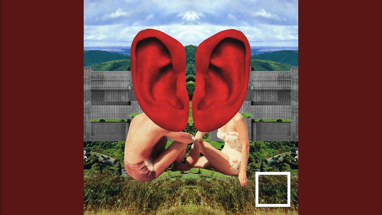 Clean Bandit - Symphony (feat. Zara Larsson) [Alternative Version]