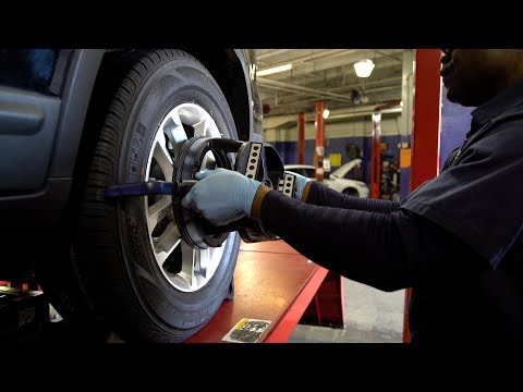 Battery Legend DieHard Introduces New Line of All-Season Tires