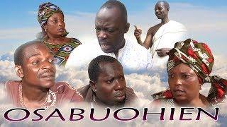 Osabuohien [2IN1] - Latest Benin Movie
