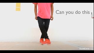 How to shuffle / Cutting Shape Tutorial #7 || Easy Steps for Beginners by (DC Shuffle)