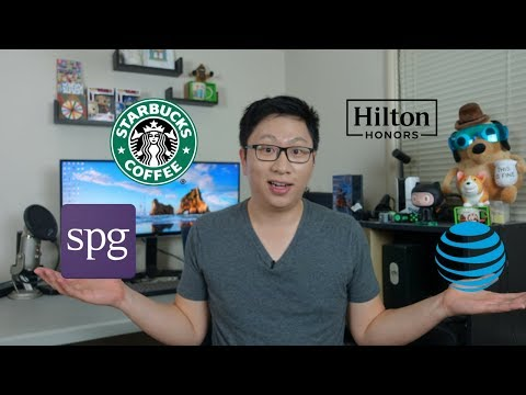 Roundup: Chase Offers, IHG Suites & Hotel Promos (SPG, Hilton, Fairmont)