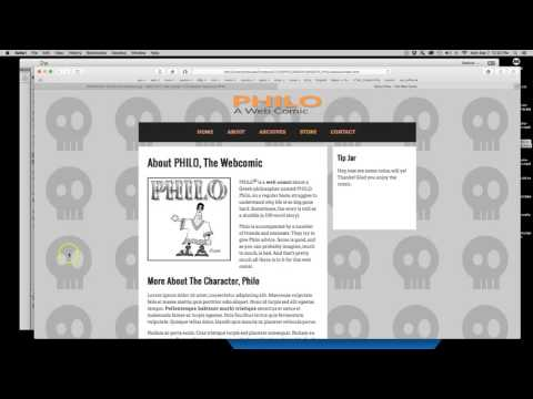How To Add Meta Descriptions And Meta Tags In Dreamweaver