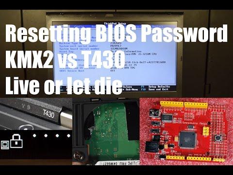 Thinkpad t430 bios key | T440  2019-03-20