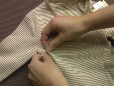 Baby Gap Clothing Wholesale