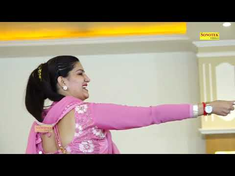 Xxx Mp4 Hareyna Sapna Dance New Latest Song Indea Khuss Ho Gae Dj RSK Dese Dance Top 3gp Sex