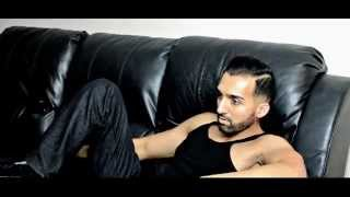 Are you too busy to PRAY - SHAM IDREES