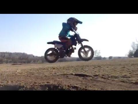 Xxx Mp4 MOTO Hero The High Flying PW50 3gp Sex