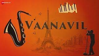 Vaanavil - DV & Vaishnavi Gopal
