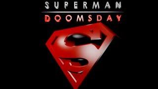 Superman Returns fan sequel announcement