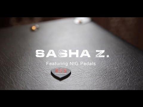 Xxx Mp4 Sasha Z Through The Sky Guitar Solo 2 3gp Sex