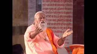 Jai Jai Hanuman Gusai By Hariom Sharan [Full Song] Shree Hanuman Chalisa - Jai Jai Shri Hanuman