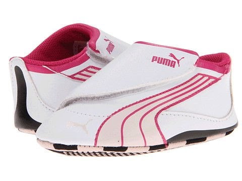 Puma Commercial(Not Sponsored)