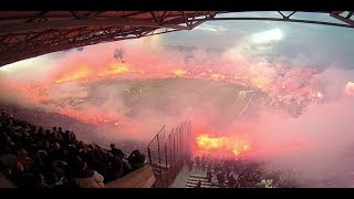 THIS IS TOUMBA - Welcome to HELL