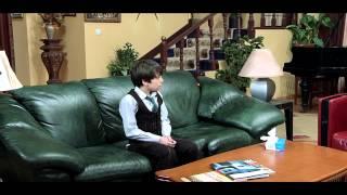 Kargin Serial 4 Episode 15 (hayko Mko)