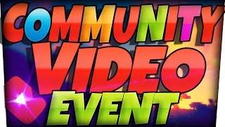 HimGames Videos - Minecraft server erstellen himgames