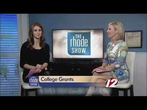 Beware of bogus college scholarships and grants